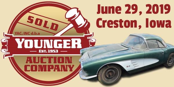 ClassicCars.Entity.Company