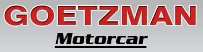 Goetzman Motorcar LLC