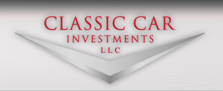 Classic Car Investments LLC