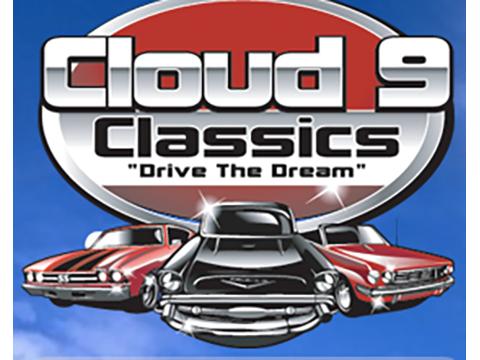 Cloud 9 Classics