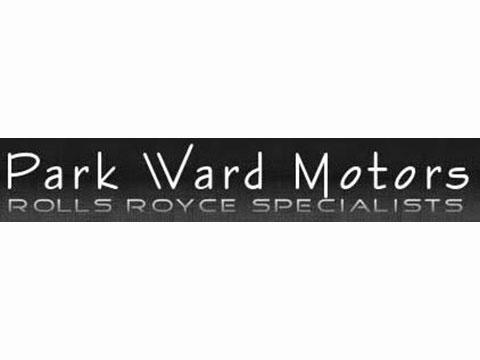 Park-Ward Motors