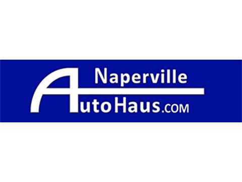Naperville Auto Haus