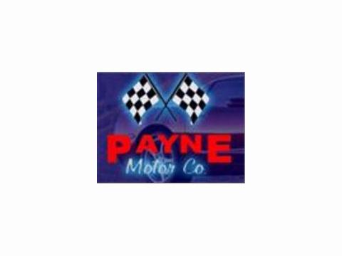 Payne Motor Co.