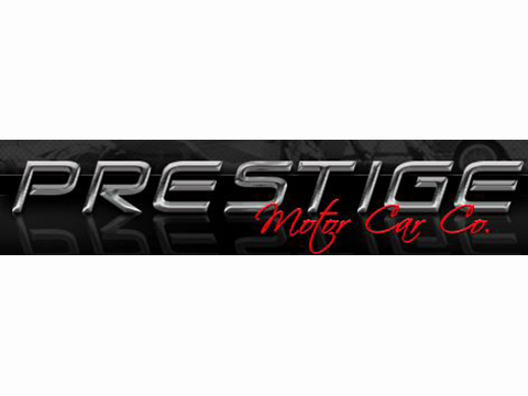 Image result for Prestige Motor CO LOGO