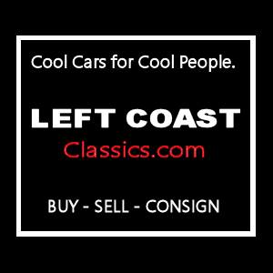 Left Coast Classics