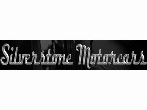 Silverstone Motorcars