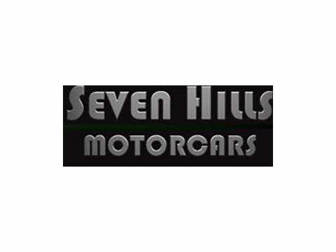 Seven Hills Motorcars