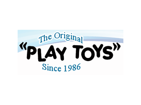 Play Toys Classic Cars