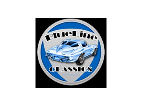 BlueLine Classics