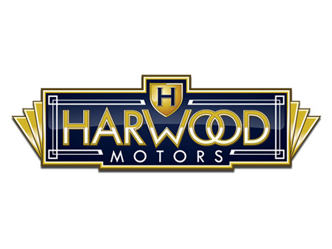 Harwood Motors, LTD.