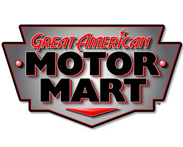 Great American Motor Mart