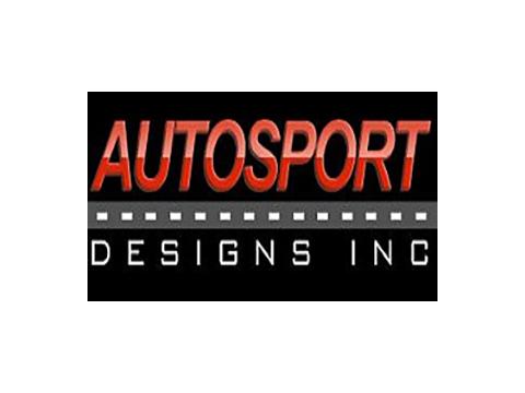 Autosport Designs Inc