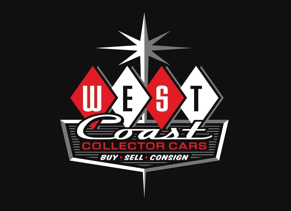 West Coast Collector Cars