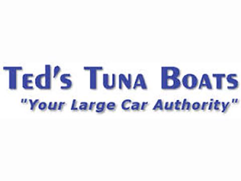 Ted's Tuna Boats