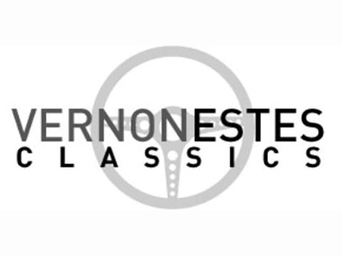 Vernon Estes Classics