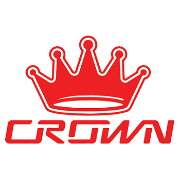 Crown Concepts LLC
