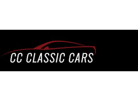 CC Classic Cars