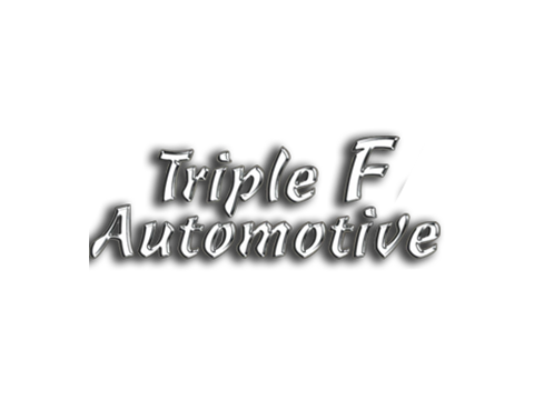 Triple F Automotive