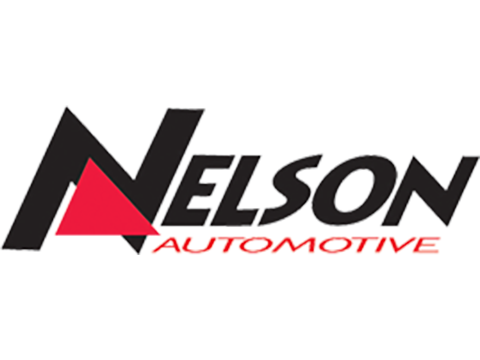 Nelson Automotive, Ltd.