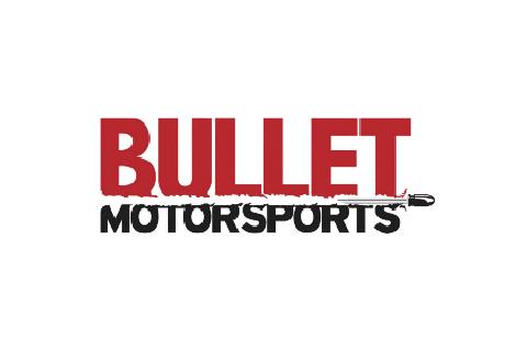 Bullet Motorsports Inc