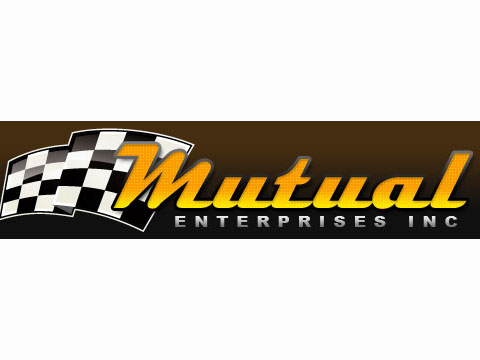 Mutual Enterprises Inc.