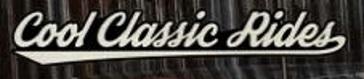 Cool Classic Rides LLC