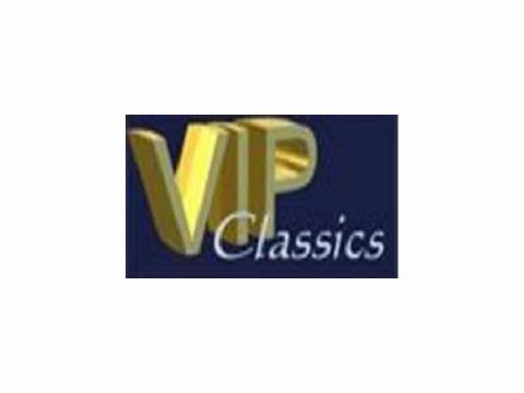 Affordable VIP Classics