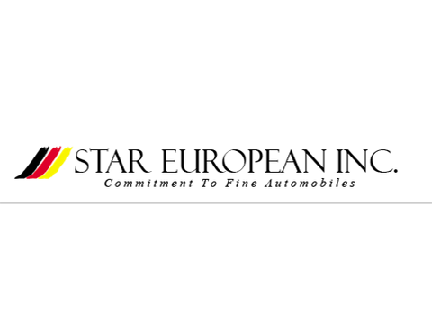 Star European Inc.