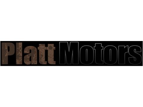Platt Motors