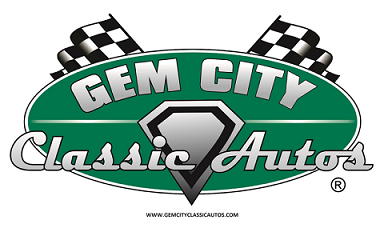 Gem City Classic Autos