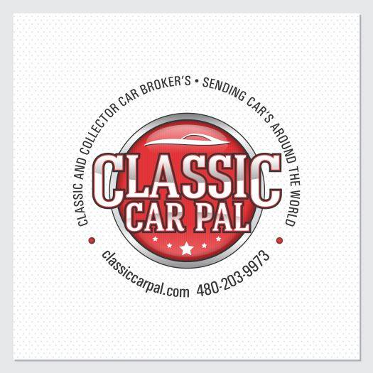 Classic Car Pal