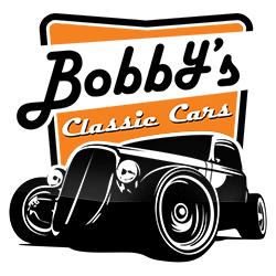 Bobby's Car Care