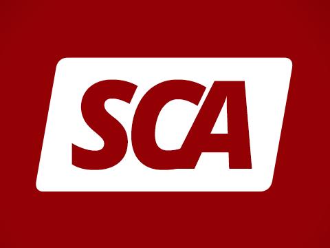 SCA.AUCTION