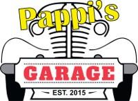 Pappi's Garage