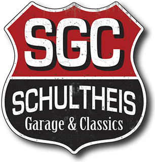 Schultheis Garage and Classics, LLC