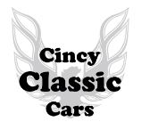 Cincy Classic Cars