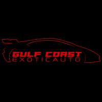 Gulf Coast Exotic Auto