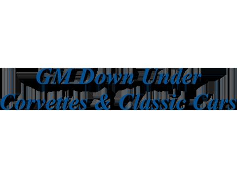 GM Down Under