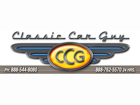 Classifieds For Classic Car Guy - Classic car guy