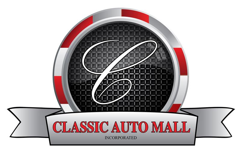 Classic Auto Mall