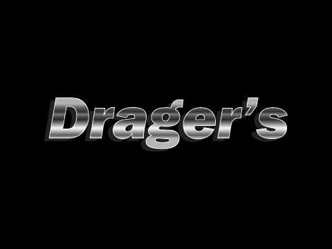 Drager's Classics