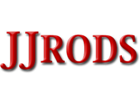 JJ Rods, LLC