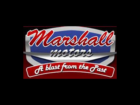 Marshall Motors