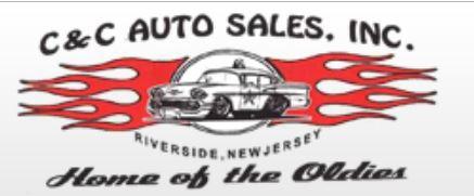 C & C Auto Sales
