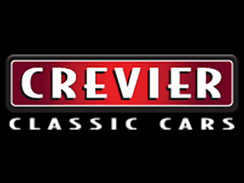 Crevier Classic Cars