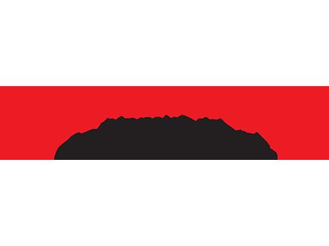 Gesswein Motors