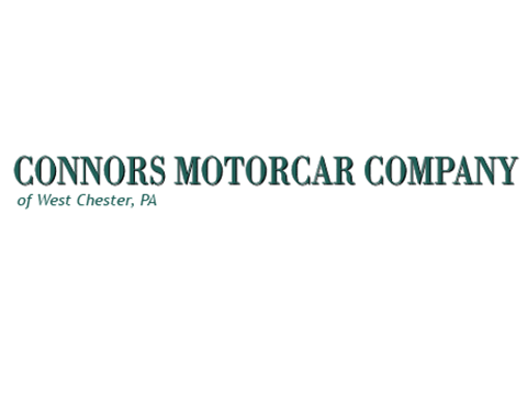 Connors Motorcar Company