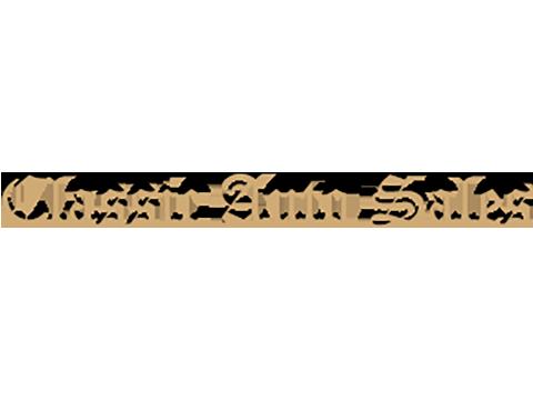 Classic Auto Sales