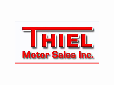 Thiel Motor Sales Inc.