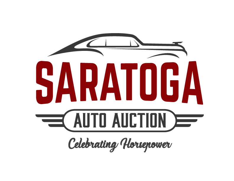 Saratoga Auto Auction 2019
